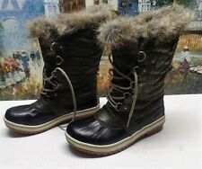 Sorel Women's Tofino II Boot - Size US 6 - $170