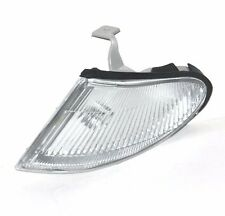 MAZDA 323 [BH] 1994-1996 FRONT INDICATOR REPEATER LAMP LIGHT N/S LEFT - CLEAR