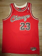 Michael Jordan #45 Chicago Bulls NBA nike Jersey Youth L 14-16 Rookie