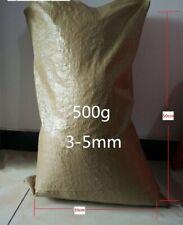 500g 3-5mm WhiteFoam/Styrofoam ball for BeanBag Baby Filler Bed Sleeping Pillow