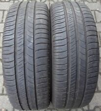 2 GOMME ESTIVE MICHELIN ENERGY SAVER * 205/60 r16 92v ra1144
