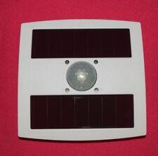 OSRAM Solar-Sensor A616 01A 00 35 mit enocean Technologie weiß (469)