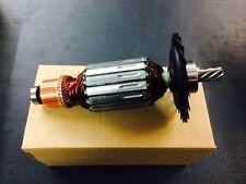 DeWalt / Black & Decker Chop Saw D28700 / D28715 Armature Assy 621069-02SV