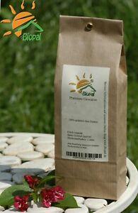 1kg Sumach gemahlen Essigbaumfrucht Sumak Gewürz 1A Qualität - von Biopal®