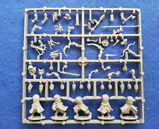 Frostgrave Cultist Sprue