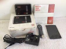 NovAtel Verizon 4510L 4G LTE Mobile Hotspot MiFi Complete in Box