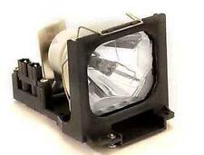 TOSHIBA TLP-LX10 TLPLX10 LAMP FOR  MODELS TLPX10 TLPX11 TLPX20 TLPX20DE TLPX21