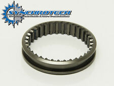 Synchrotech - Honda Prelude Accord 5th Gear Sleeve