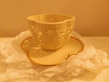Lenox Candle Holder with Dish - New In Box