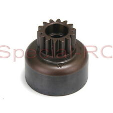 Losi   High Endurance Clutch Bell, 14T: 2.0  #LOSA9127