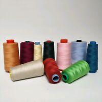 25x Ric Rac Wool 25mx12mm White Sewing Craft Tool Hobby Art UK Bulk Filoro