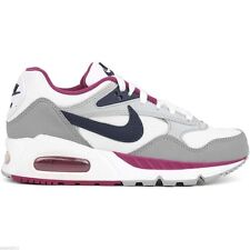 Nike Air Max Trainers for Women