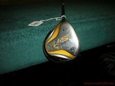 LH King Cobra S9-1 F/Speed Tuned 5 Fairway Wood S487