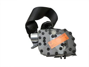 Gurt Sicherheitsgurt Gurtstraffer Re Hi für Saab 9-3 II YS3F 02-07 12796401