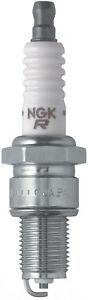 Spark Plug  NGK  7632