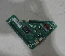 "Genuine LED Drive Board For Akai 60"" Full HD LED LCD TV AK-VJ6015FHD"