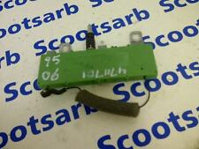 SAAB 9-5 Antenna Aerial Amplifier 1998 - 2010 4711701 5-Door