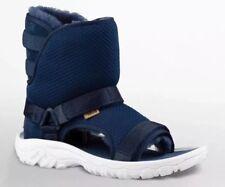 NEW Ugg/Teva Men's Collab Hybrid Boot/Sandal Women's 5 Men's 3 Unisex $225