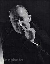 1933/63 Vintage 11x14 GEORGE M. COHAN Composer Music Dancer Art EDWARD STEICHEN
