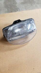 1997-2003 YAMAHA HEADLIGHT Head light SRX Vmax SXR phazer venture 500 600 700