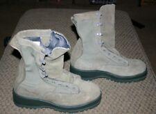 NEW Belleville 690 USAF Flight Soft Toe Boot Men's Size 5 R Women's 7