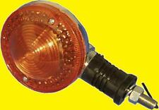 Complete Indicator Rear Right R/H For Yamaha RS 100 1975 (0100 CC)