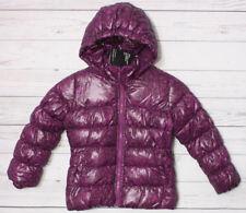 Mexx Mädchen Jacke Kids Outerwear Gr. 110 violett