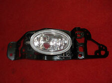 Genuine Honda Insight 2010-2011 Brand New O/S/F Foglight Fog Lamp Right Drivers