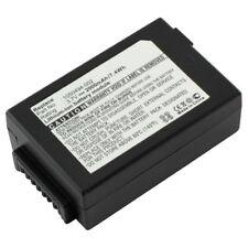 Akku kompatibel zu Psion Teklogix Workabout Pro Li-Ion 8004034