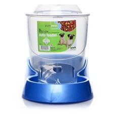 Van Ness Auto Feeder Small 3lb  Free Shipping