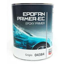 Primer Lechler Epofan R-Ec 04384 Antiruggine per Superfici Metalliche e PRFV