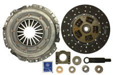 New Clutch Kit K0030-04 Sachs