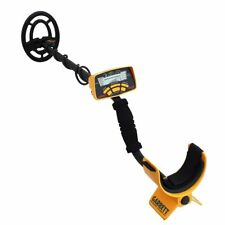 Garrett 8615600271 Ace 250 Metal Detector