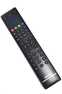 ORIGINAL FERNBEDIENUNG MEDION RC1209 MSN: 40038766