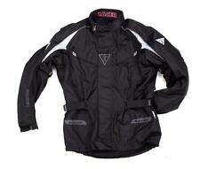 RACER Super Vento Jacket Size Medium  (E 50 UK 40)