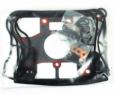 James Rocker Box Gasket Complete Kit 1992-Up Harley Evo Big Twin JGI-17042-92