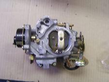 NOS Holley 1 barrel Carburetor Ford 4.1L 1-425 Tomco equivalent YFA