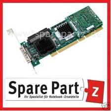 DELL PERC4/SC Controller 64MB PowerEdge 2650 0PD438