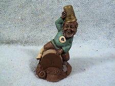 1a Tom Clark Gnome, Darn, 1988 %