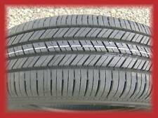 2 New 215/70R15 Inch Goodyear Integrity Tires 215 70 15 R15 2157015 70R