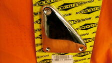 IGNITION MODULE COVER FOR HARLEY DAVIDSON SPORTSTER  1982-2003