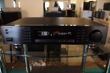 KENWOOD KT-7020 HIGH-END AM FM STEREO QUARTZ PLL SYNTHESIZER TUNER RADIO JAPAN