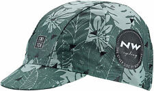 Cappellino Northwave FLOREAL LINE Green Forest/CAP NORTHWAVE FLOREAL LINE