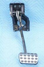 Mercedes S550 Brake Pedal Assembly 2007-2013 OEM