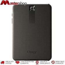 OtterBox Defender Series Case suits Samsung Galaxy Tab A (9.7) - Black