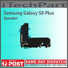 Genuine Samsung Galaxy S8 Plus G955F Loud Speaker Buzzer Ringer Replacement