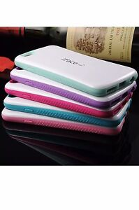 Iphone 8 Plus Case original iFace / GIFT IDEA/ PURPLE