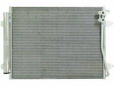 A/C Condenser For 2006-2010, 2012-2015 VW Passat 2013 2014 2007 2008 2009 W488BF