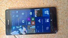 Microsoft Lumia 950 XL Dual Sim Windows Smartphone 32GB LTE 4G