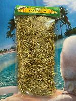 Yarrow(Achillea Millefolium)Organic Tea,healthy Throat,Cough Relief,40g